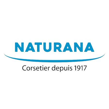 Logo Naturana
