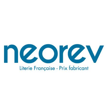 Logo Neorev