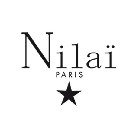 Logo Nilaï