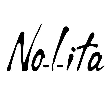 Logo No.l.ita
