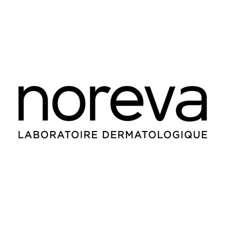 Logo Noreva