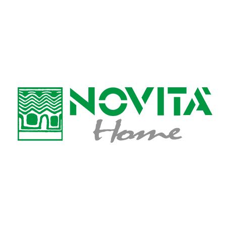 Logo Novità Home