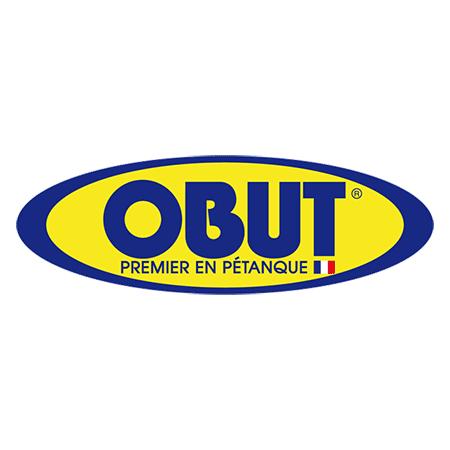 Logo Obut