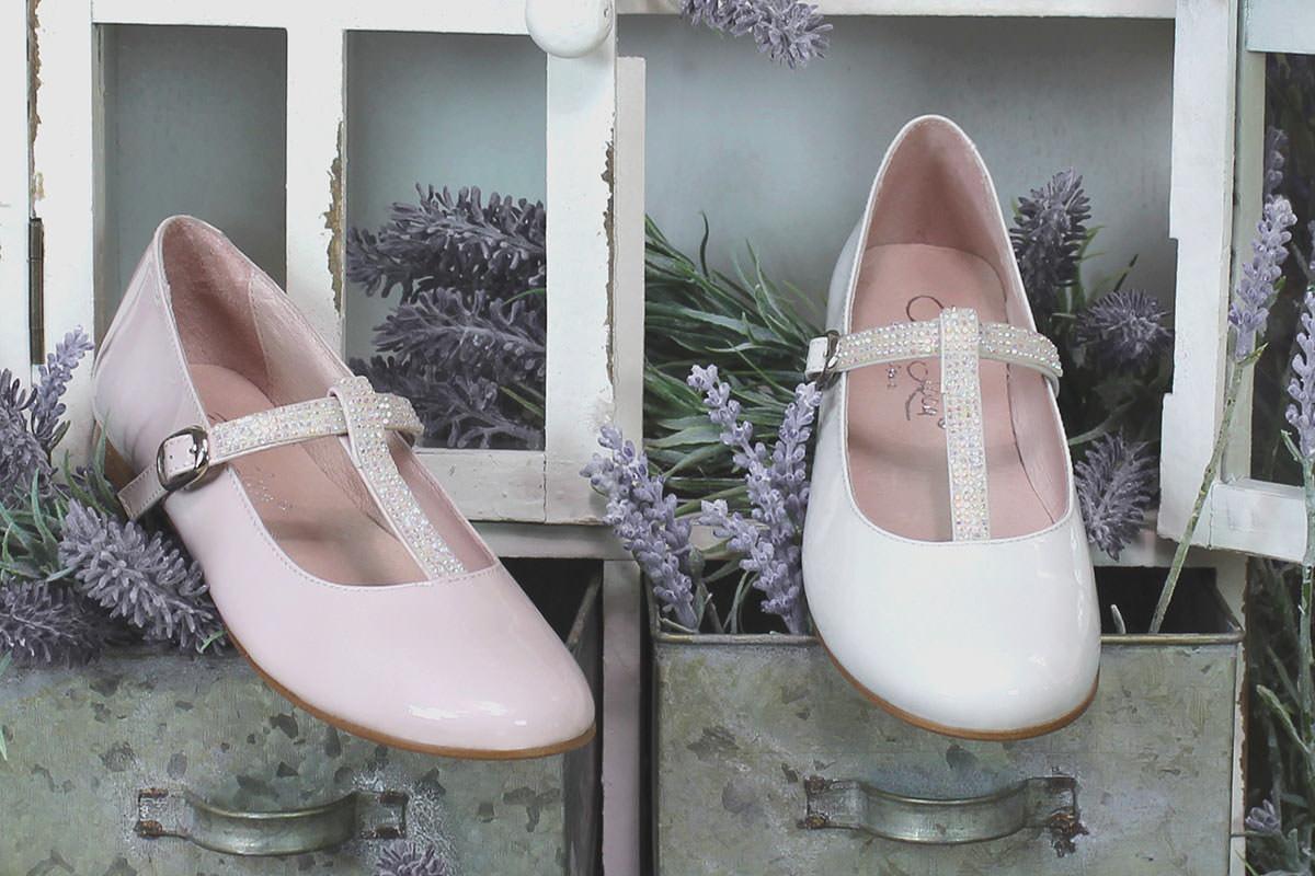 nueva estilos 912d8 6696f Vente privée Oca Loca - Mocassins & chaussures enfant pas cher