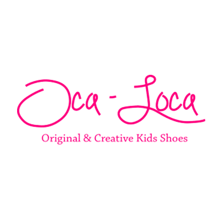 Logo Oca Loca