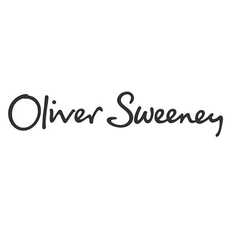 Logo Oliver Sweeney