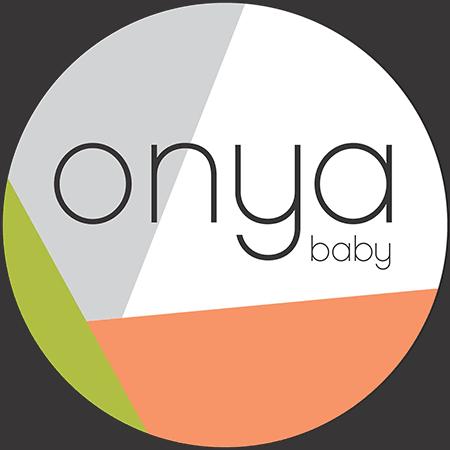 Logo Onya
