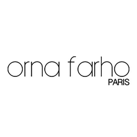 Logo Orna Farho