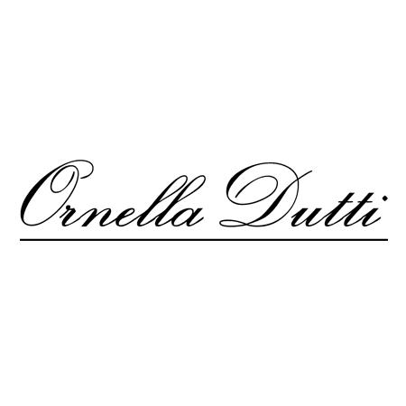 Logo Ornella Dutti