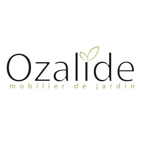 Vente privée mobilier de jardin - Chaises, tables & meubles ...