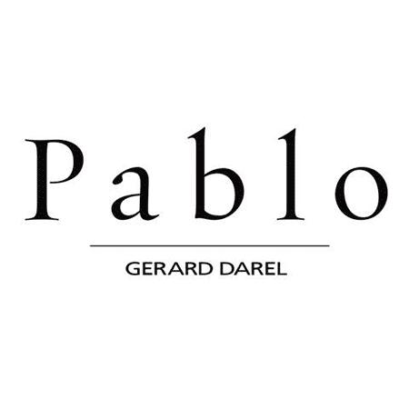 Logo Pablo