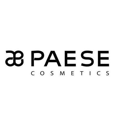 Logo Paese Cosmetics