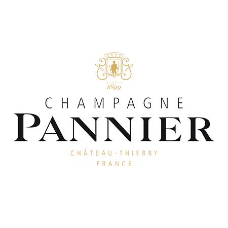 Logo Pannier