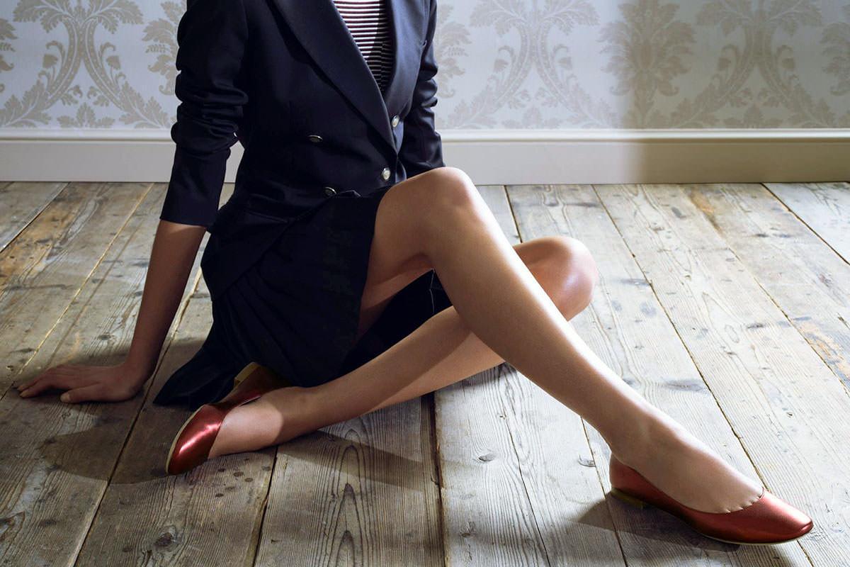 emballage fort recherche de véritables Conception innovante Vente privée Parallèle - Chaussures pour femme pas cher