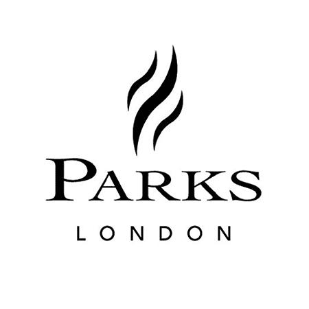 Logo Parks London