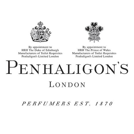 Logo Penhaligon's
