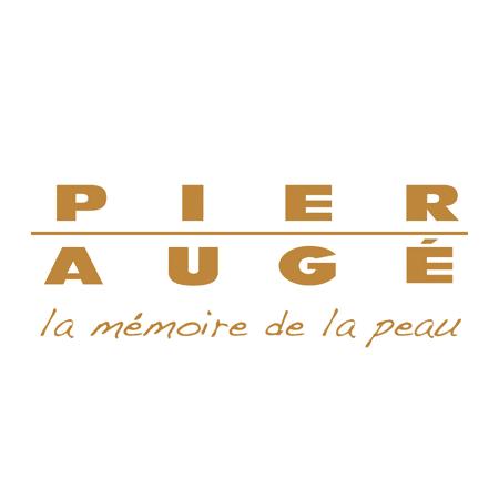 Logo Pier Augé