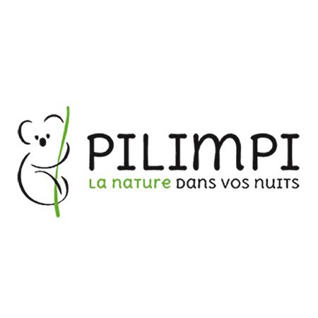 Logo Pilimpi