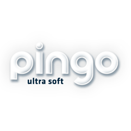 Logo Pingo