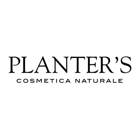 Logo Planter's