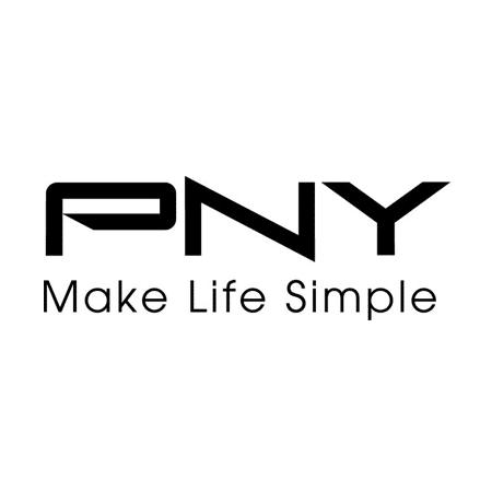 Logo PNY Technologies