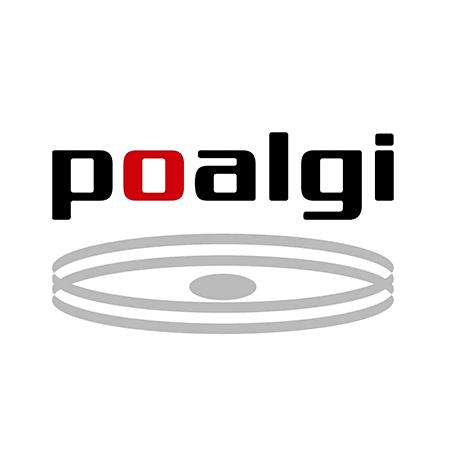 Logo Poalgi