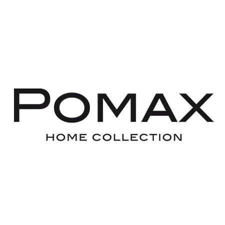 Logo Pomax Home Collection