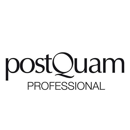 Logo PostQuam