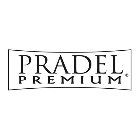 Logo Pradel Premium