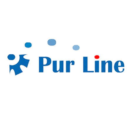 Logo Pur Line