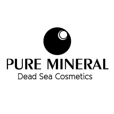 Logo Pure Mineral