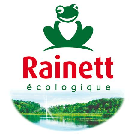 Logo Rainett