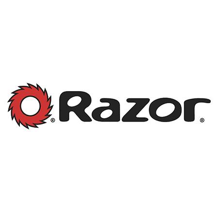 Logo Razor