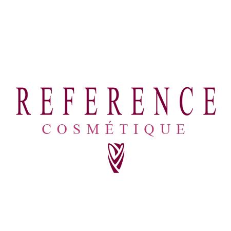 Logo Référence Cosmétique