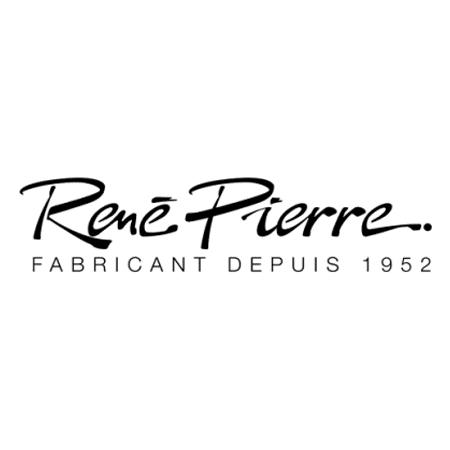 Logo René Pierre