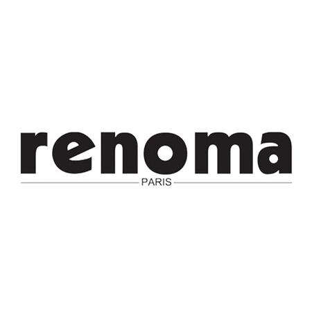 Logo Renoma