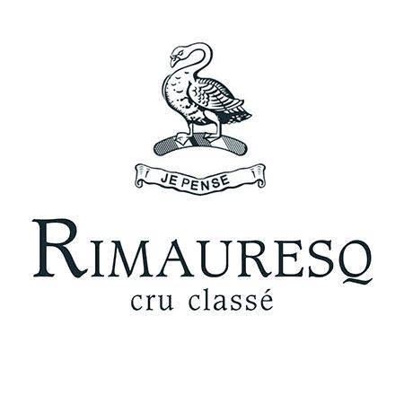 Logo Rimauresq