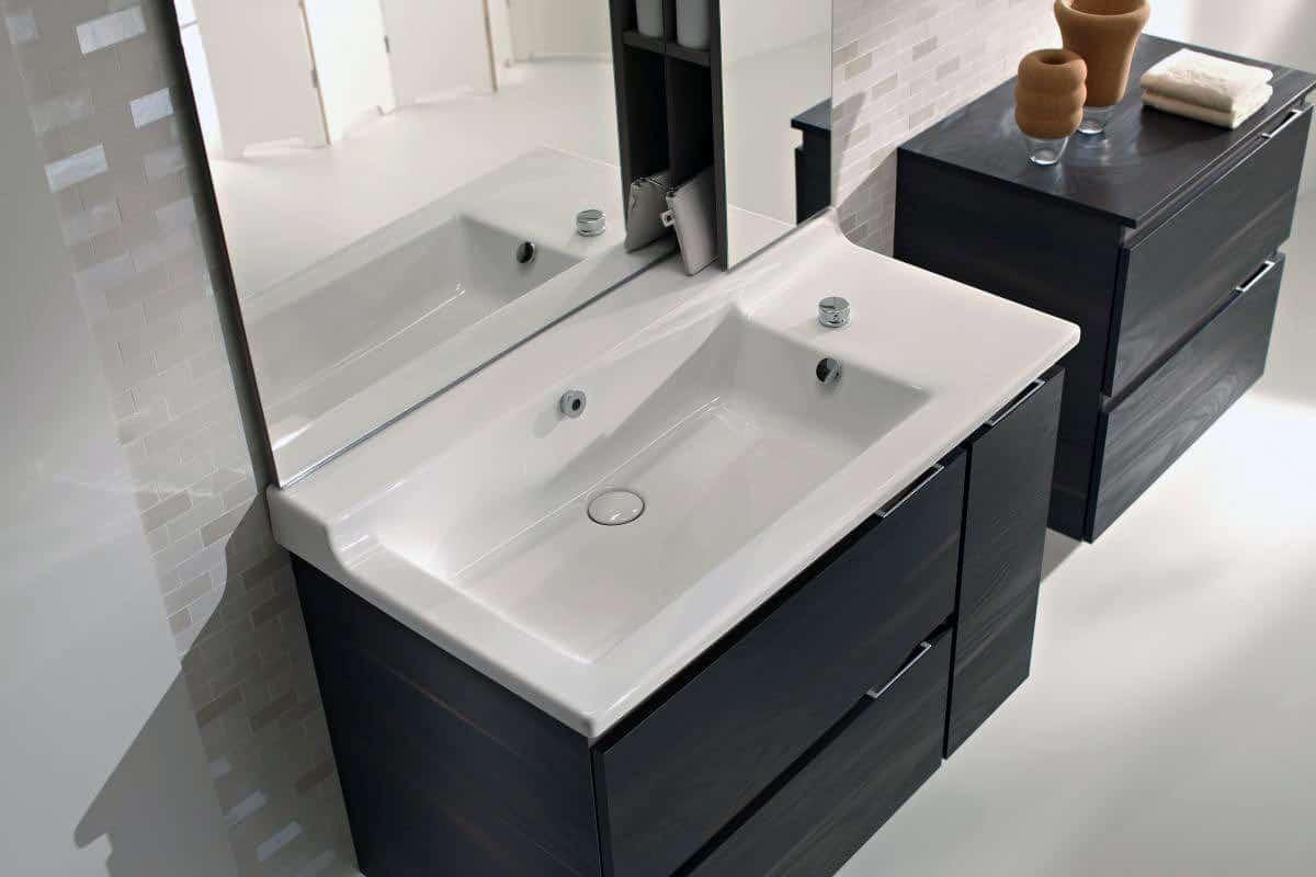 Vente priv e salle de bain robinetterie mobilier pas cher Marque de robinetterie salle de bain