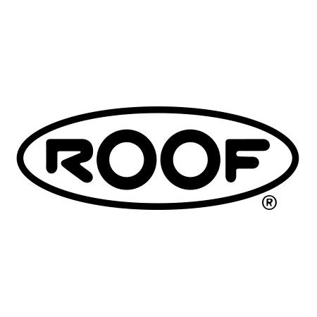 Logo Roof