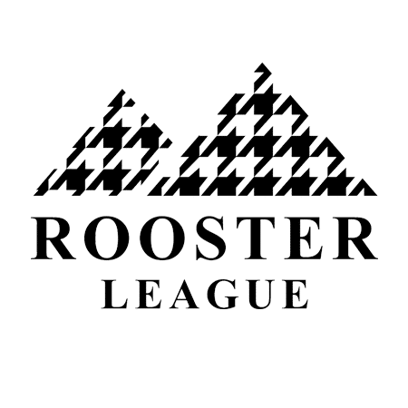 Logo Rooster League