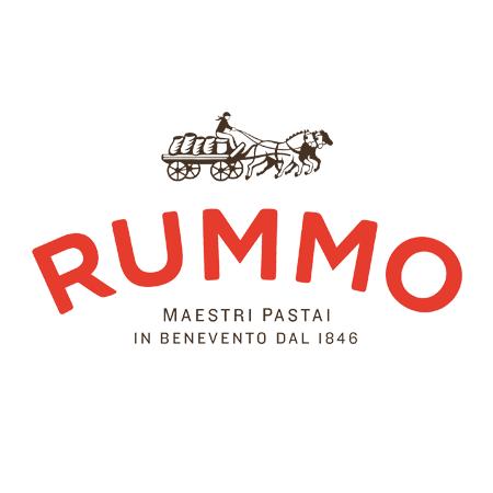Logo Rummo