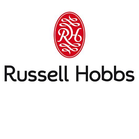 Logo Russell Hobbs