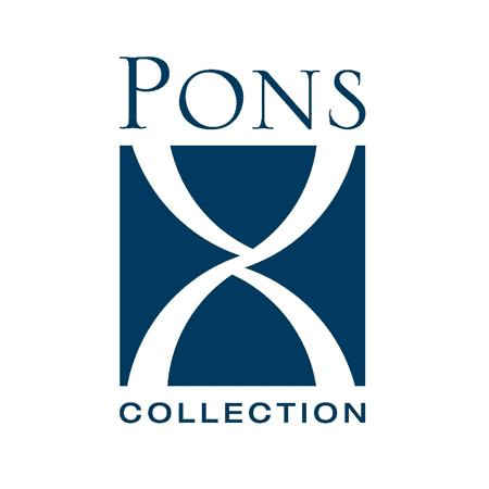 Logo Santiago Pons