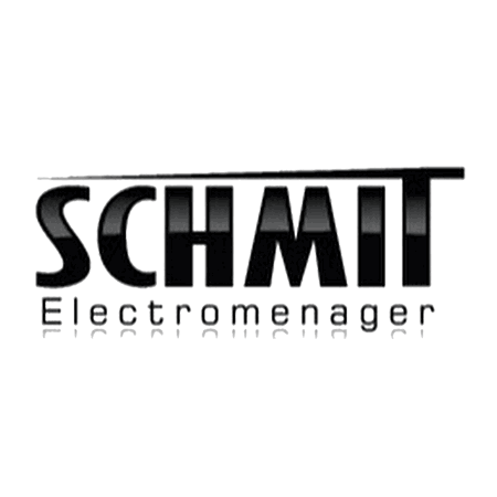 Logo Schmit