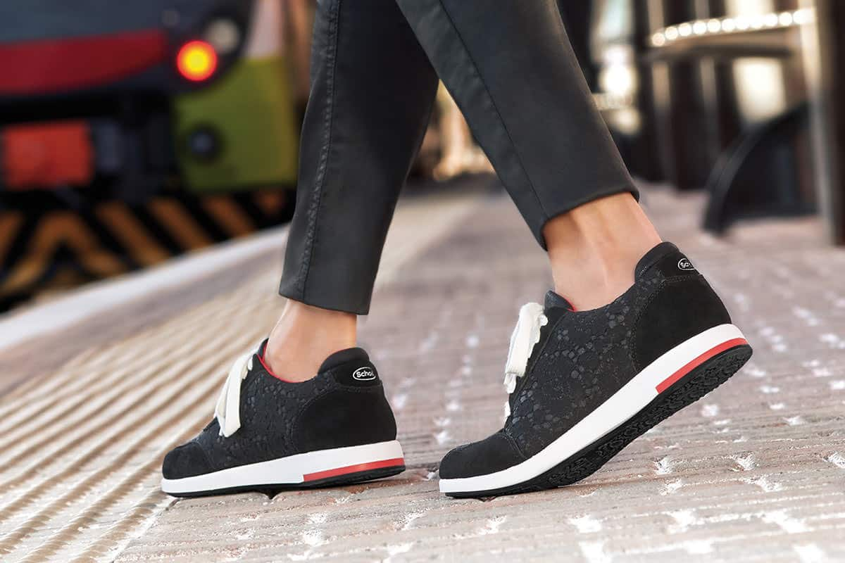 Chaussures Scholl : Achat pas cher chaussures en ligne