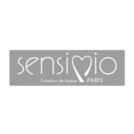 Logo Sensimio