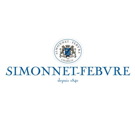 Logo Simonnet-Febvre