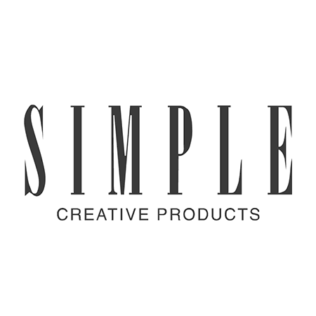 Logo Simple Creative Products