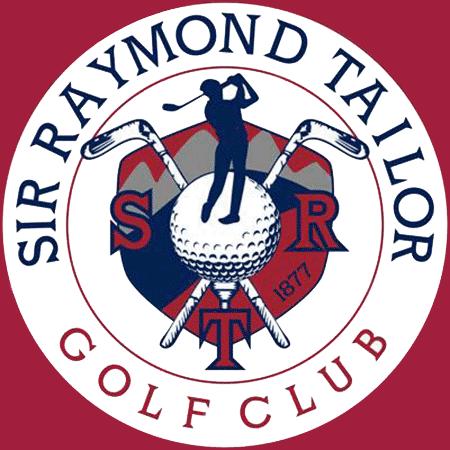 Logo Sir Raymond Tailor