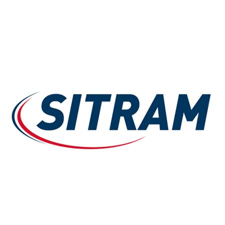 Logo Sitram